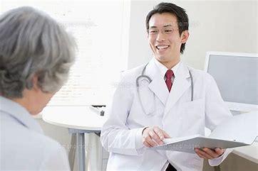 健康診断事務代行-アウトソーシング化-画像3