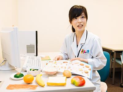 健康診断事務代行-アウトソーシング化-画像5