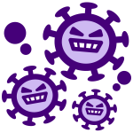 【コロナ対策】PCR検査、抗原検査、抗体検査の違いは?