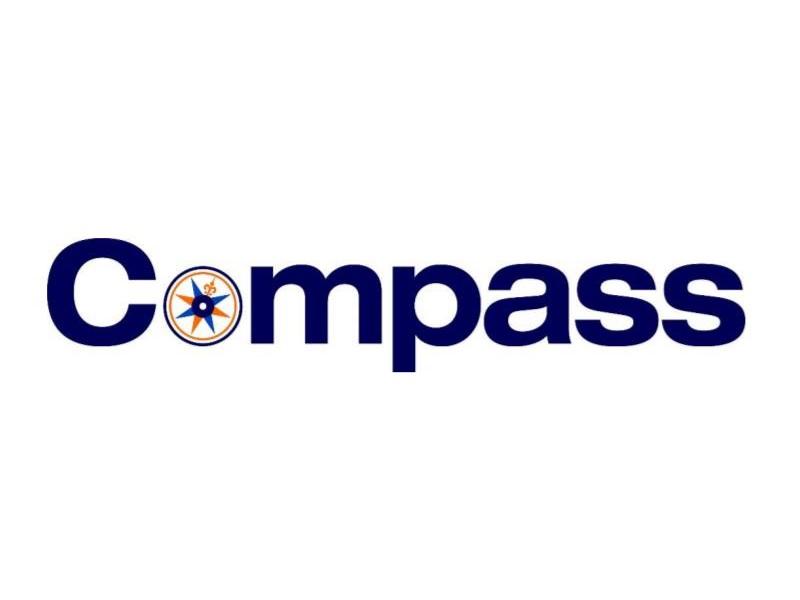 Compass 適性検査