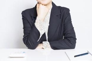 ストレスチェック後の医師面接指導の調整・依頼作業