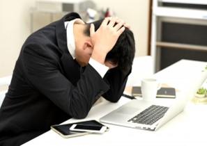メンタル不調・離職・休職を抑えたい、悩み④