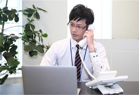 ストレスチェック後の医師面接指導の産業医との調整作業